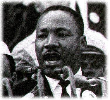 mlk quotes on peace. excellent MLK quotes from