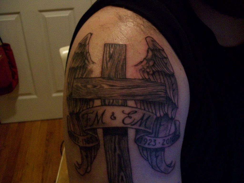first place tattoo hackettstown nj