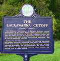 Re: Lackawanna Cutoff restoration