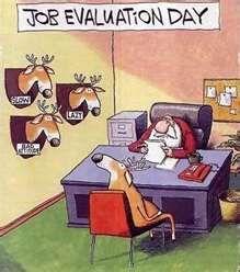 Christmas Jokes For Seniors.Christmas Jokes Pics Cartoons Hackettstown Nj
