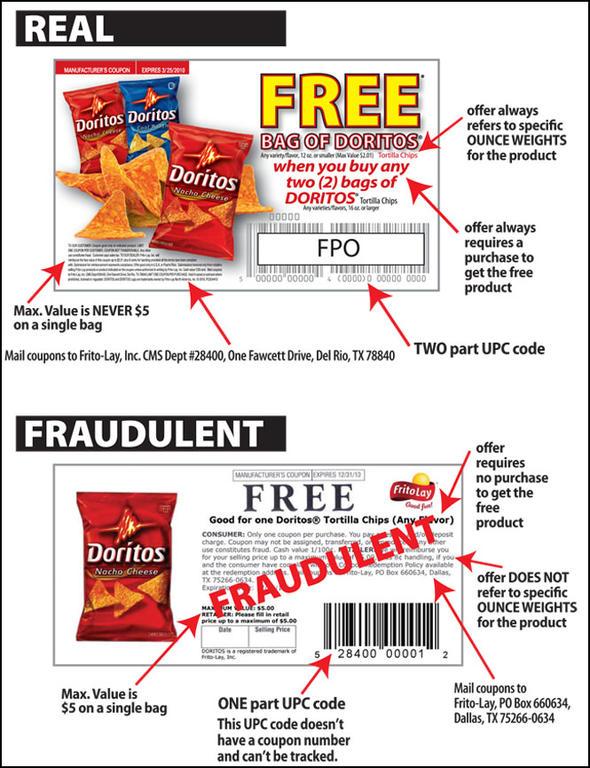 Burns buick coupons