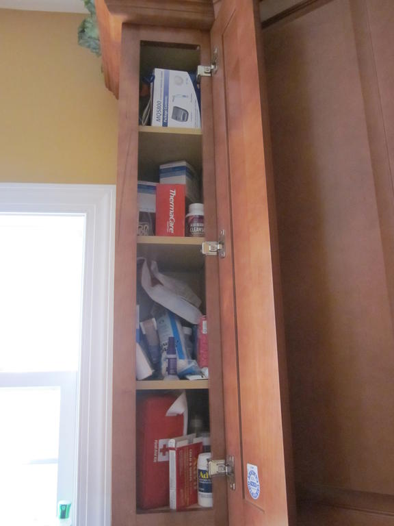 Kitchen cabinets hackettstown nj - Spring Organizing A Drawer A Day Hackettstown Nj