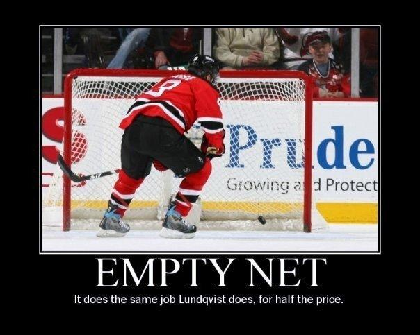 Image result for new jersey devils jokes