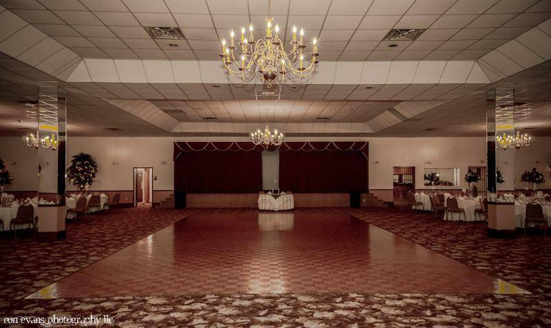 Affordable Wedding Venues Hackettstown Nj