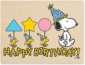 1000  images about Snoopy & Peanuts Birthday Party Ideas on Pinterest