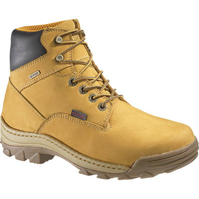 Work boots - where to buy? - Hackettstown NJ