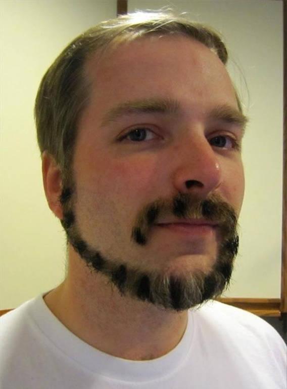Terrific Looking For A Good Beard Trim Hackettstown Nj Short Hairstyles Gunalazisus