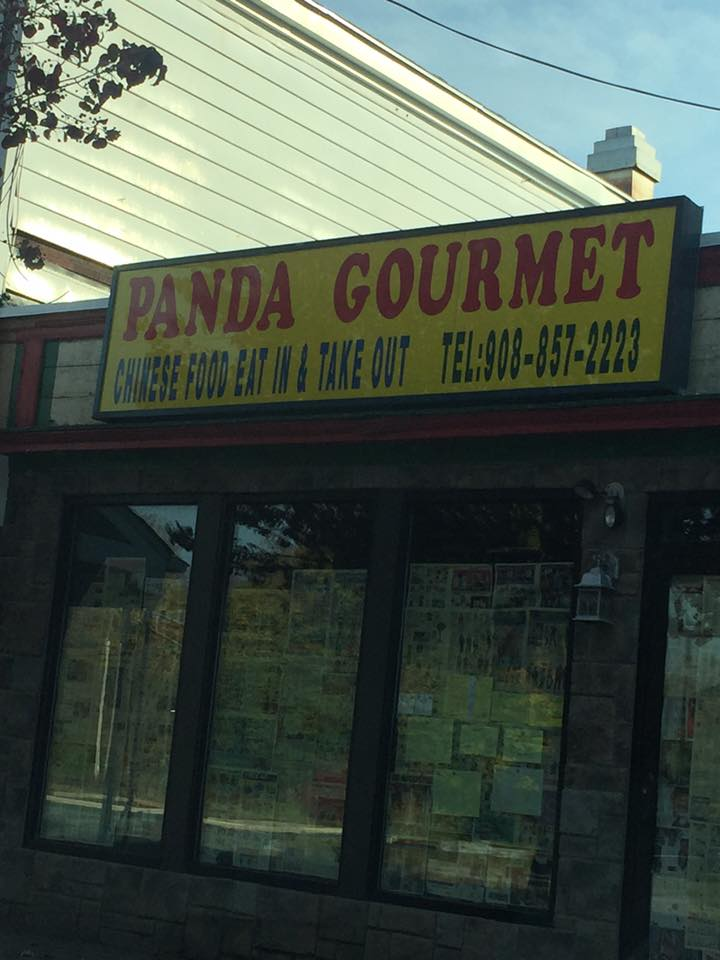 Chinese Food Near Hackettstown Nj