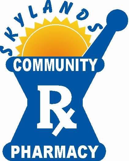 skylands community pharmacy hackettstown nj