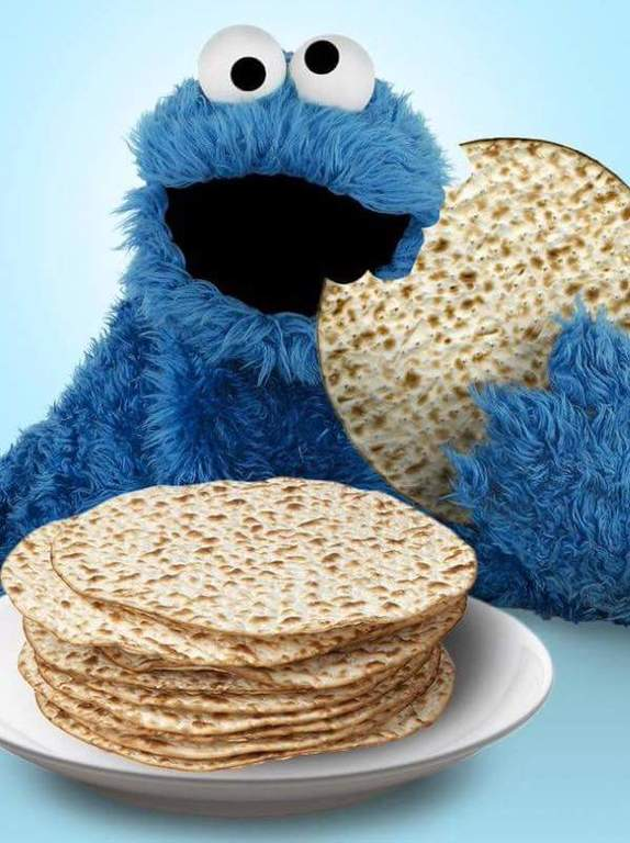 happy passover - hackettstown nj