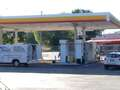 Re: What is going on at RDJ Shell Station In Great Meadows.